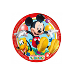 party-zubehor-mickey-mouse-237118