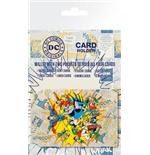kartenhalter-superhelden-dc-comics-237127