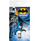 flaschenoffner-batman-237131