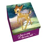 box-bambi-237153
