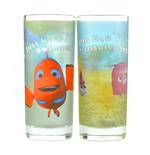 glas-findet-nemo-237155