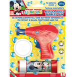 spielzeug-mickey-mouse-237167