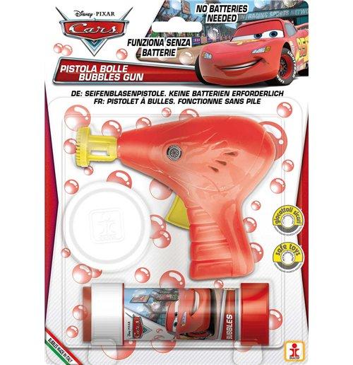 brinquedo-cars-237169