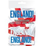 kartenhalter-gro-britannien-237171