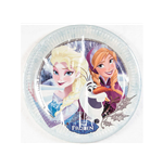 party-zubehor-frozen-237180