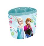 armband-frozen-237186