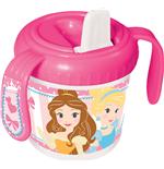 baby-trinkbecher-disney-prinzessinnen-237243