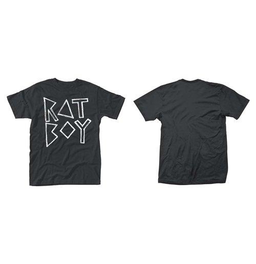 camiseta-rat-boy-237260