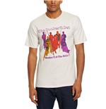 t-shirt-black-moses-237289