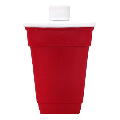 edelstahl-flasche-red-cup