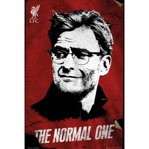 poster-liverpool-fc-237379