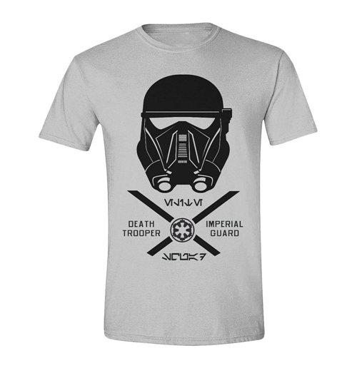 Image of T-shirt Star Wars 237406