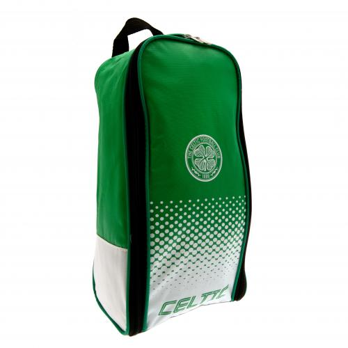 Image of Borsa Scarpe Celtic Football Club