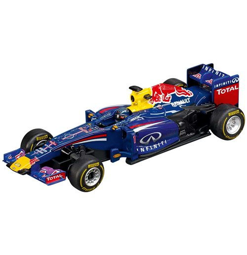 brinquedo-red-bull-f1-237448