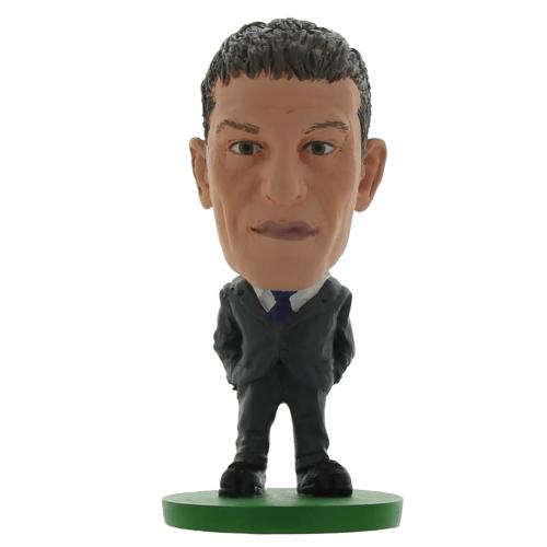 Image of Statuetta West Ham United SoccerStarz Bilic
