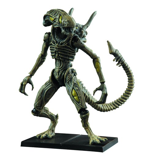 Image of Action figure Aliens 237548