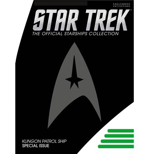 Image of Action figure Star Trek 237718