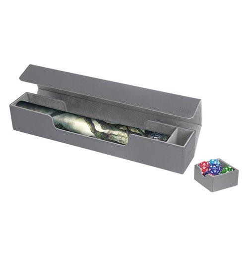Image of Accessori per giocattoli Ultimate guard 237726