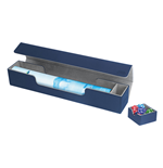 accessoires-fur-spielzeug-ultimate-guard-237728