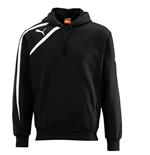 sweatshirt-diverses-fussball-schwarz-