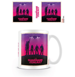 guardians-of-the-galaxy-tasse-ship