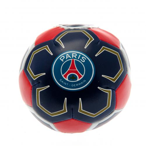 ball-paris-saint-germain-237865