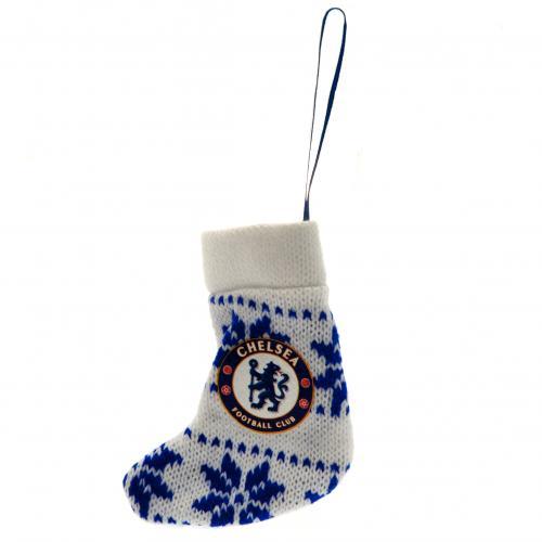 Image of Decorazioni natalizie Chelsea 237896