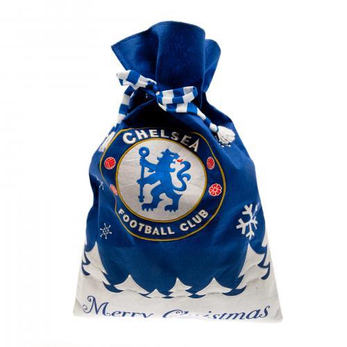 Image of Decorazioni natalizie Chelsea 237898