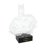 dc-comics-led-leuchte-batman-24-cm
