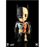 dc-comics-xxray-figur-wave-1-batman-10-cm