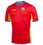 trikot-rumanien-fussball-238069