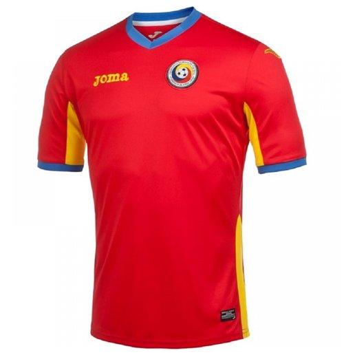 camiseta-rumania-futbol-2016-2017-away