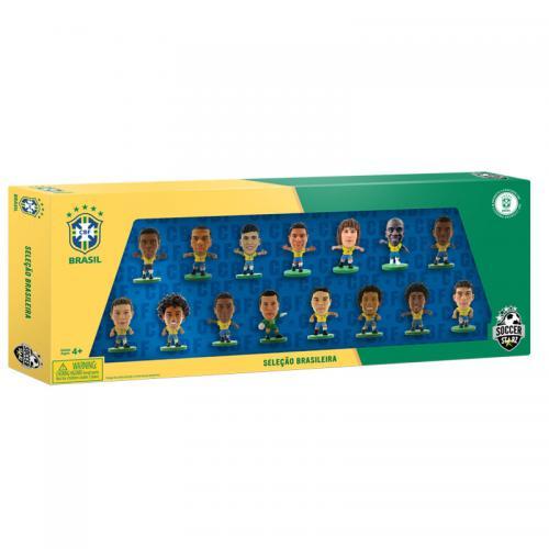 spielzeug-brasilien-fussball-238081