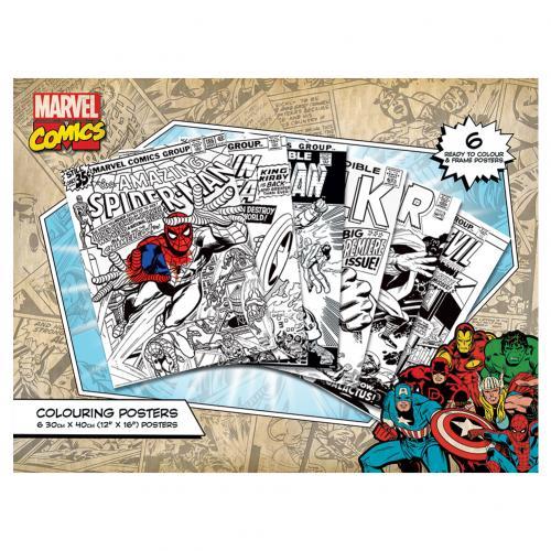 brinquedo-marvel-superheroes-238112