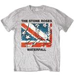 t-shirt-stone-roses