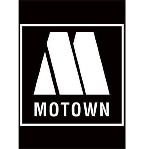 ima-motown-records-238265