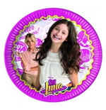 party-zubehor-soy-luna-238266