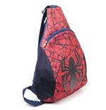 rucksack-spiderman-238286