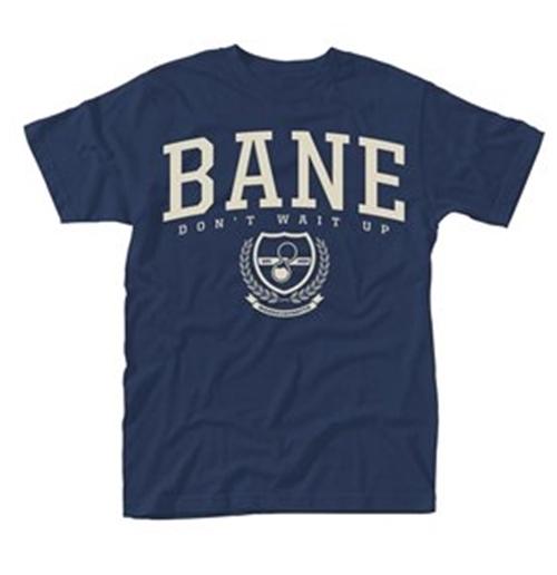 camiseta-bane-238297