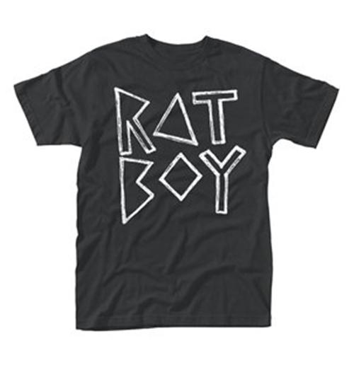 camiseta-rat-boy-238312