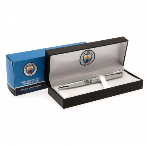 Penna Manchester City 238330