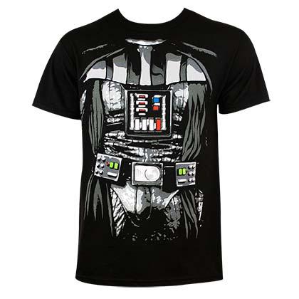t-shirt-star-wars-darth-vader