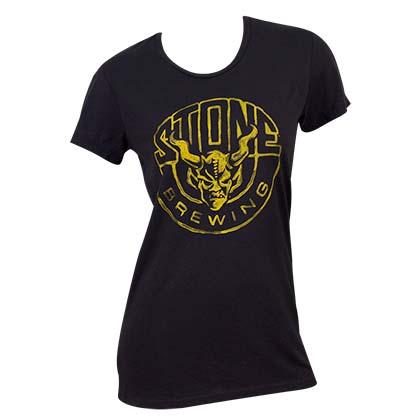 camiseta-stone-brewing-company-de-mulher