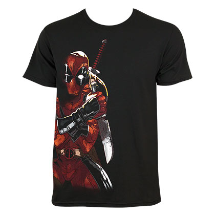 t-shirt-deadpool-238361