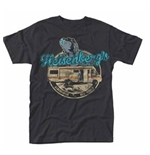 t-shirt-breaking-bad-desert-tours