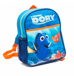 spielzeug-finding-dory-238367