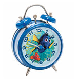 spielzeug-finding-dory-238368