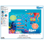 spielzeug-finding-dory-238371