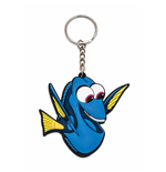 schlusselring-finding-dory