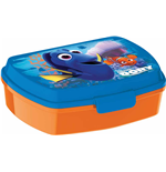 spielzeug-finding-dory-238375